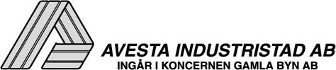 Avesta Industristad